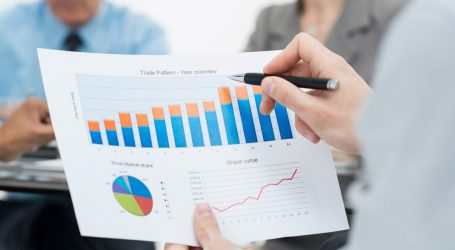 Contribuciones de terceros: ¿Cómo impactan en el haber?