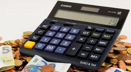 Créditos personales con mínimos requisitos