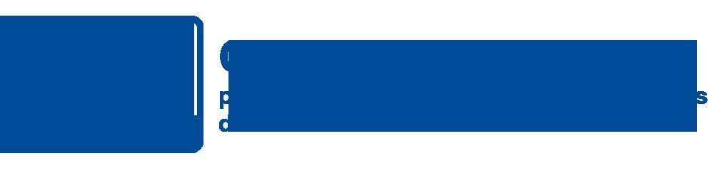 Caja de Previsión Social de Profesionales en Cs.Es. de Córdoba