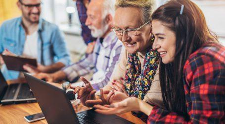 La importancia de estar en actividad después de los 50 años