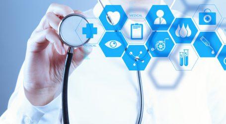 Se amplió la cobertura en Salud