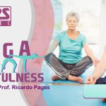 33° Clase de Yoga – 04/08/20