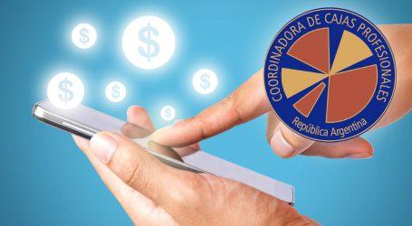 Los Afiliados a la Cajas Profesionales podrán acceder a los créditos a Tasa Cero otorgados por AFIP