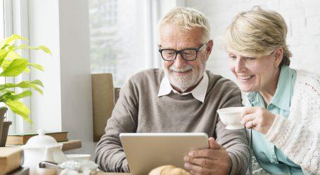 Si sos jubilado o pensionado de la Caja, tenemos el préstamo que necesitas