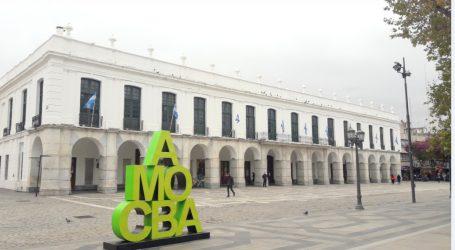 Cabildo Histórico de Córdoba: Visita virtual guiada