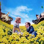 6° Ciclo de Cine Debate Virtual : «El Gran Pez»