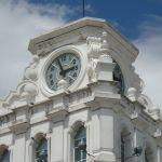 Turismo – Visita virtual guiada: «Relojes monumentales de Córdoba»