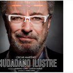 10° Ciclo de Cine Debate Virtual: «El Ciudadano Ilustre»