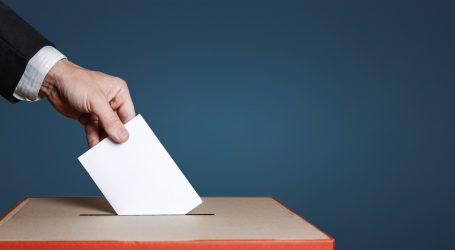Suspensión de Elecciones