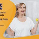 57° Clase de Gimnasia para Adultos – 19/10/20