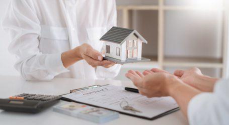 Hasta $ 3.000.000 para la construcción de tu casa