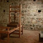 Turismo – Visita virtual guiada: «Museo de Arte Religioso San Alberto»