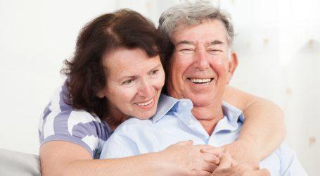 Ayuda Extraordinaria para Jubilados