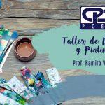 27° Clase de Dibujo y Pintura – 28/40/20