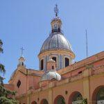 Turismo – Visita Virtual Guiada – «Basílica Santo Domingo»