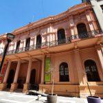 Visita Virtual Guiada – «Museo de las Mujeres y Casa de la Historia del Movimiento Obrero»