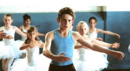 13° Ciclo de Cine Debate Virtual: «Billy Elliot»
