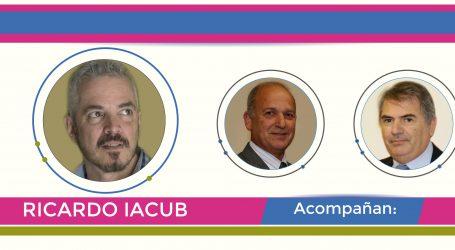 Ciclo de Conferencias «La Caja con Vos»: Recursos Psicológicos de las personas mayores – 09/11/20