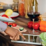 68° Micro de Cocina – «Vitel Toné» – Felices Fiestas