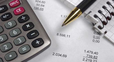Reconducción del Presupuesto y Plan de Inversiones