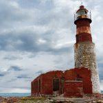 Turismo – Centinelas del mar – 2° Parte