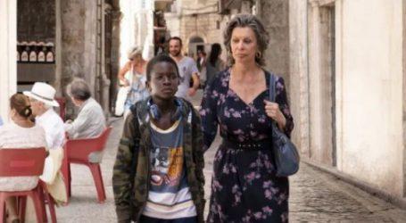 16° Ciclo de Cine Debate Virtual: «La vida ante sí»