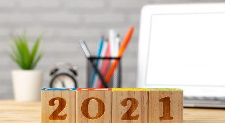 Calendario de Pago de Haberes 2021