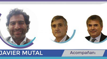Ciclo de Conferencias «La Caja con vos»: La performance del Fondo en un año de contracción global – 17/12/20