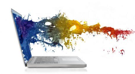 Miércoles de Informática y Pintura