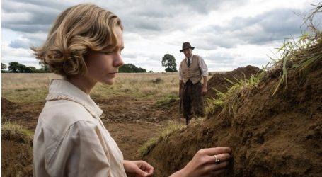1° Ciclo de Cine Debate Virtual – 2021 – Película: «La Excavación»