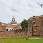 Turismo – Visita Virtual Guiada: «Camino Real – Estancia Jesuítica de Jesús María»