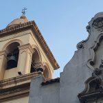 Turismo – Visita Virtual Guiada: «Templos Conventuales»