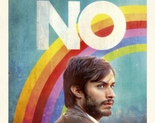 3° Ciclo de Cine Debate Virtual – 2021 – Película: «No» (+ bonus)