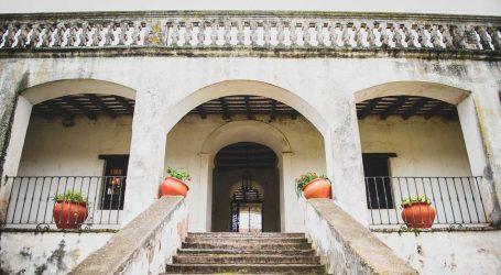Turismo – Visita Virtual Guiada: «Camino Real – Estancia Jesuítica de Colonia Caroya»