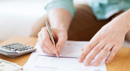 Reducción de tasa para planes de pago