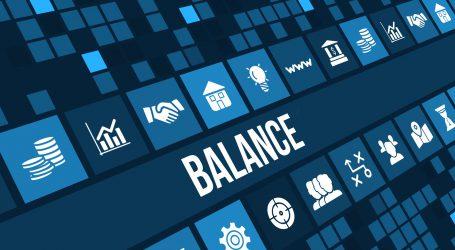 Balance Contable 2020 a su disposición