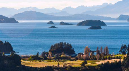 Turismo – «El regalo de Francisco Moreno»