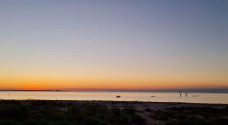 Turismo – Mar de Ansenuza