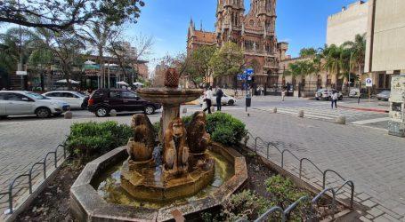 Turismo – Visita Virtual Guiada: «Rincones alegóricos e históricos de la ciudad»