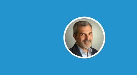 «Salud infantil y adolescente en tiempos de Pandemia» – Dr. Orschanski – Conferencia grabada