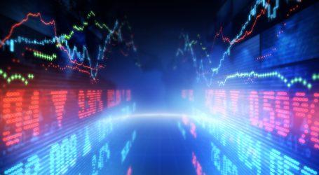 Charlas de capacitación en inversiones