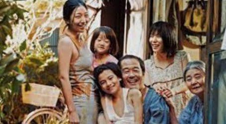 10° Ciclo de Cine Debate Virtual – 2021 – Película: «Un asunto de familia»