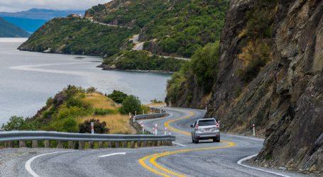 Turismo – La cautivante Ruta 3  – 2° Parte –
