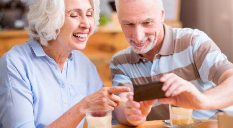 Requisitos para acceder al Beneficio Previsional