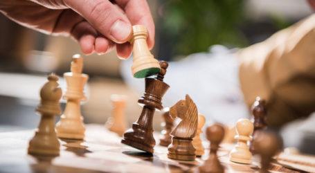 «La época dorada del ajedrez argentino» – Charla grabada –